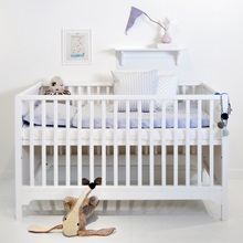 Cot-Toddler-Bed-Baby-Nursery-White(A).jpg