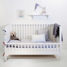 Cot-Toddler-Bed-Baby-Nursery-White(D).jpg