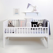 Cot-Toddler-Bed-Baby-Nursery-White(E).jpg