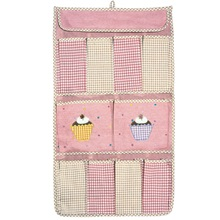 Cottage-Cupcake-Organiser-Win-Green.jpg