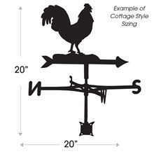 Cottage-Style-Weathervane-Dimensions-Bretvents.jpg