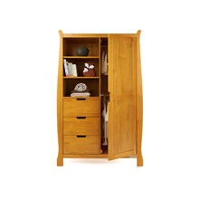 Country-Pine-Nursery-Wardrobe.jpg