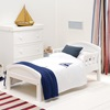 Contemporary Bedroom Furniture for Kids
