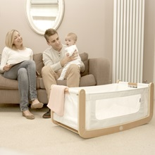 Couples-Nursery-Furniture-Brown.jpg