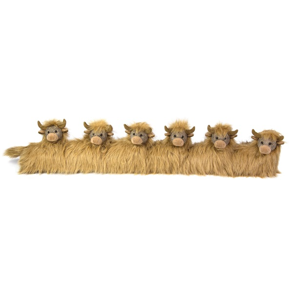 Cow-Draught-Excluders-Doorstops-Animal-Gifts.jpg