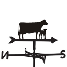 Cow-and-Calf-Weathervane.jpg