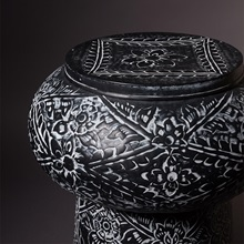 Craft-Drum-Side-Table.jpg