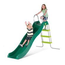 Crazywavy-Outdoor-Slide.jpg
