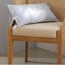 Cream-Upholstered-Bedroom-Chair-Leg-Detail.jpg