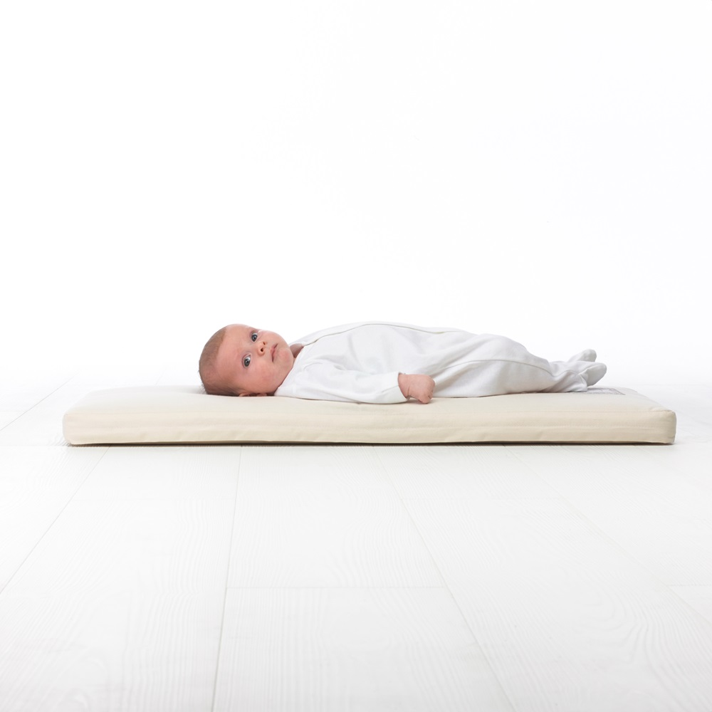 Baby crib for sale redditch -  Natural Baby Mattress Childrens Cot Mattresses