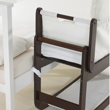 Cribs-Cots-For-Newborns-Brown.jpg