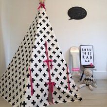 Cross-Teepee-with-Pink-Trim-Closed-Lifestyle.jpg