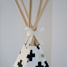 Cross-Teepee-with-White-Trim-Tie-Detail.jpg