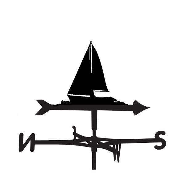 Cruising-Yacht-Sailing-Weathervane.jpg