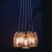 Culinary-Concepts-5-Jar-Hanging-Light.jpg