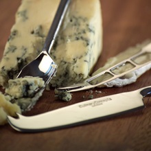 Culinary-Concepts-Cheese-Knives.jpg