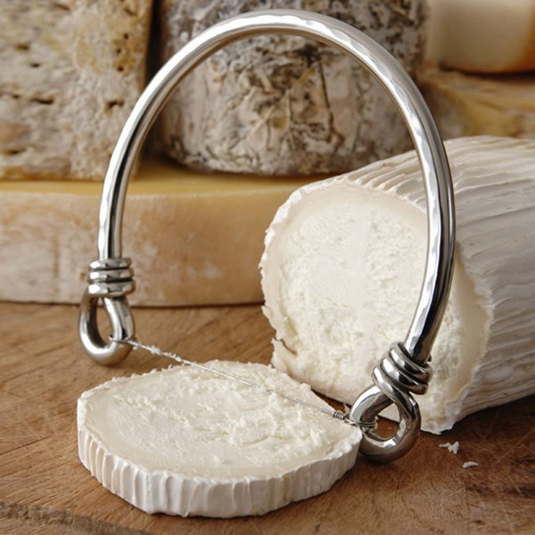 Culinary Concepts Stainless Steel Cheese Wire