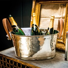 Culinary-Concepts-Luxury-Champagne-Bath.jpg