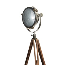 Culinary-Concepts-Wooden-Tripod-Spotlight.jpg