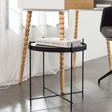 Cupid-Side-Table-Black.jpg
