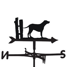 Curly-Coat-Dog-Weathervane.jpg