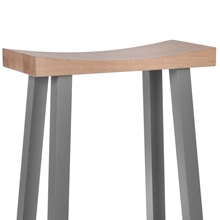 Curved-Seat-for-Clockhouse-Stool.jpg