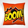 Fun Kids Room Scatter Cushions