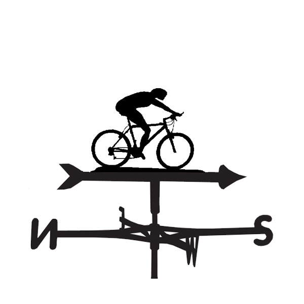 Cycle-Bike-Riding-Weathervane.jpg