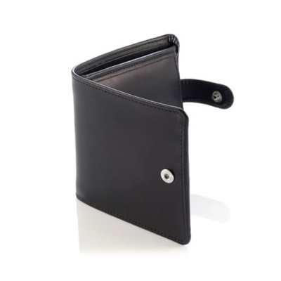 MENS WALLET by Daines and Hathaway