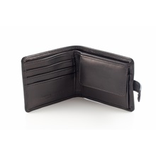 DAINES-and-HATHAWAY-Black-Leather-Wallet-with-Coin-Pocket_2.jpg