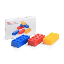 DONKEY-LEGO-Shape-Soap-Bricks-_3.jpg