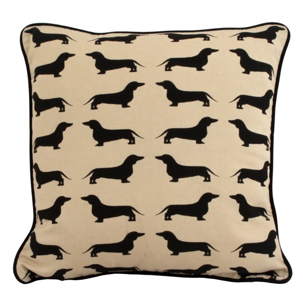 Dachshund-Cotton-Cushion-Labrador-Company.JPG