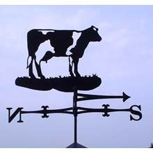 DairyCow-Traditional-Weathervane-TheProfilesRange.jpg
