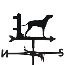 Dalmation-Weathervane.jpg