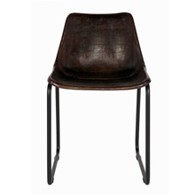 Dark-Brown-Leather-Chairs-Vintage-Chic.jpg