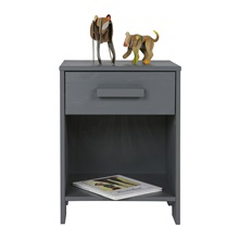 Dark-Grey-Bedside-Table-with-1-Drawer.jpg
