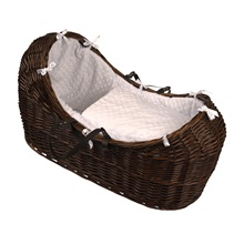 Dark-Wicker-Snooze-Pod-In-White-Dimple-For-Baby-And-Nursery.jpg