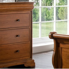 Dark-Wood-Louis-Philippe-Chest-of-Drawers.jpg