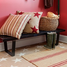 Dash-Albert-Lexington-Star-Camel-Rugs.jpg