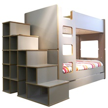 David-Bunk-Stairs-shelving1.jpg