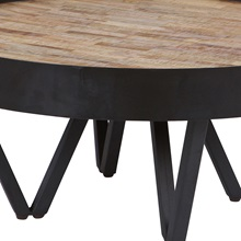 Dax-Round-Coffee-Table.jpg