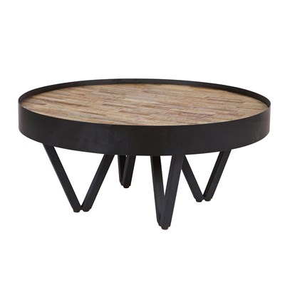 Dax Side Table ...