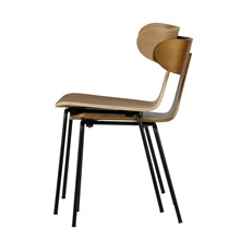 De-Eekhoorn-Form-Wooden-Chair-with-Curved-Back.jpg