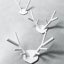 Deer-Antler-Set-White.jpg