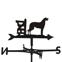 Deerhound-Dog-Weathervane.jpg