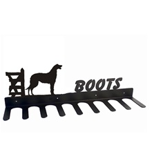 Deerhound-dog-boot-rack.jpg