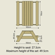 Deluxe-Picnic-Table-Dimensions.jpg