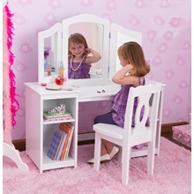 Deluxe-Vanity-Kids-Dresser-and-Chair-Lifestyle-2.jpg