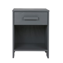 Dennis-Bedside-Table-in-Steel-Grey.jpg