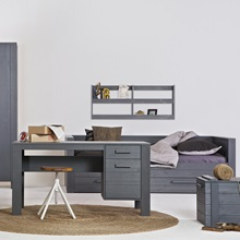 Dennis-Furniture-in-Grey.jpg